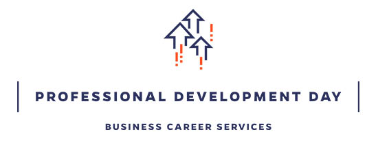 UF Business Career Services Annual Professional Development Day