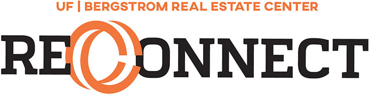 UF Bergstrom Real Estate Center - Reconnect - an event open to advisory board members and MSRE alum
