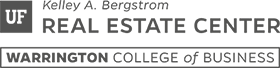 UF Bergstrom Real Estate Center