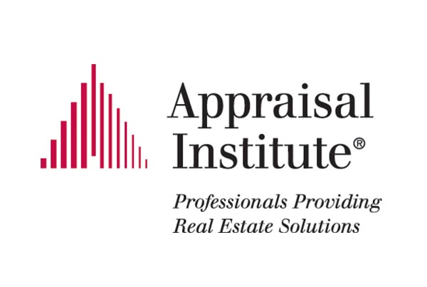 The Appraisal Institute