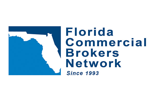 Florida Commercial Brokers Network