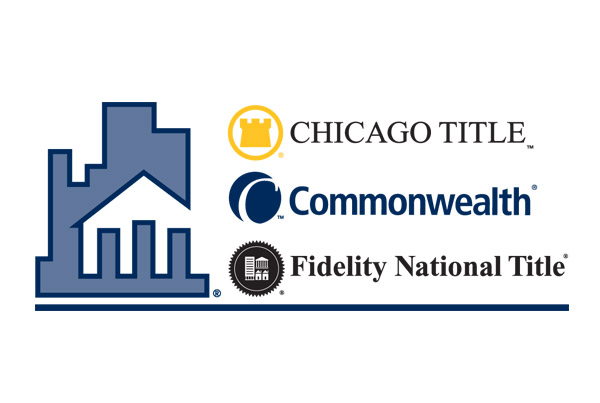Fidelity National Title Insurance Group/Chicago Title