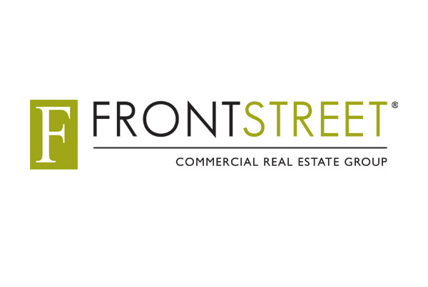 Front Street Commercial Real Estate Group