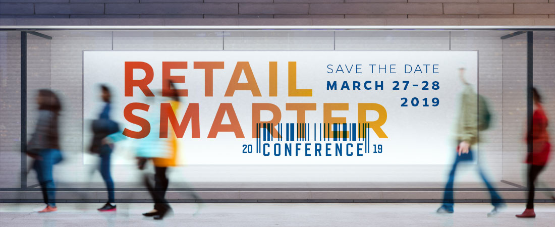 UF Retail Smarter Conference