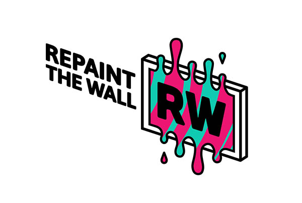 Repaint the Wall