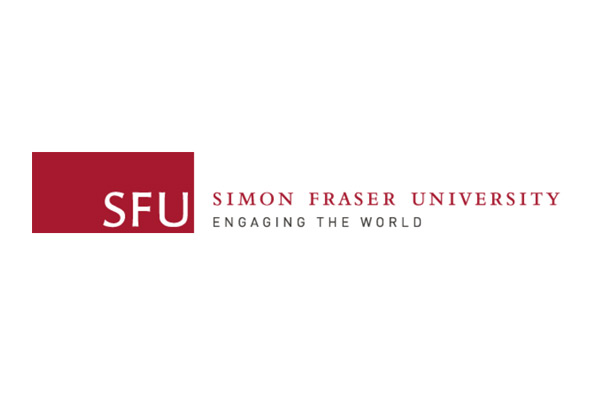 Simon Frazer University