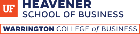 Heavener School of Business, Warrington College of Business